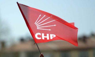 İşte CHP Samsun İl Başkanlığı'nda görev dağılımı!