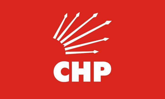 CHP'li bazı yöneticiler listedeki CHP'lilere itiraz etti