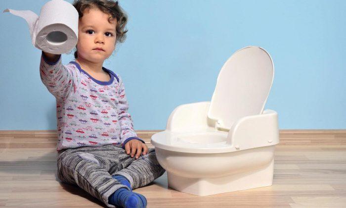 Çocuklarda ishal tedavisi doktor kontrolünde olmalı