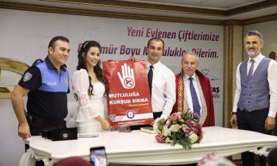 Kampanya'ya Başkan Demirtaş'tan tam destek