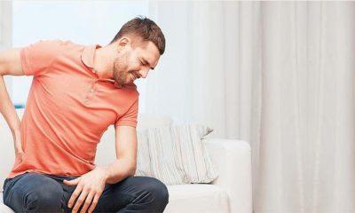 Prostat olayında geç kalmadan doktora başvurun