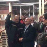 USTA, Çiftçiyi Şeker Pancarı Üretimine Davet Etti