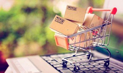 Karantinada online alışveriş yaparken dikkat etmeniz gereken 9 nokta
