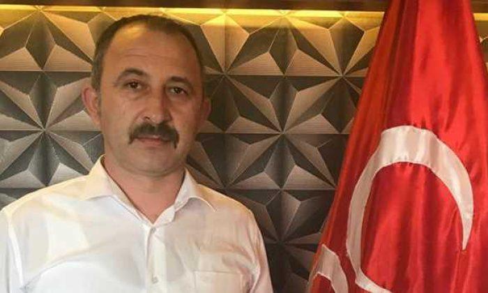 Gülenay: MHP'li belediye hizmetleri çok yakında