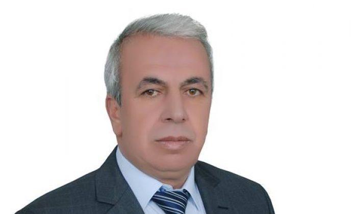 Samsun İYİ Parti Kavak ilçe başkanı hayatını kaybetti!