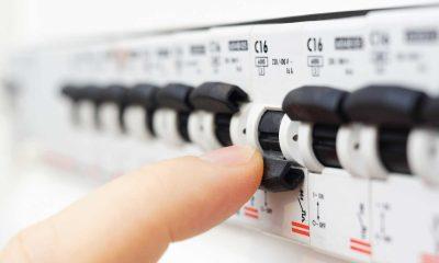 Elektrik abonelerine para iadesi yapılacak