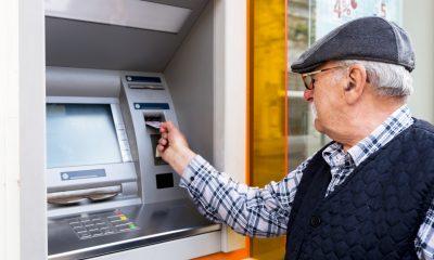 Emeklilere müjde! Ödemelerde artış yaşanacak