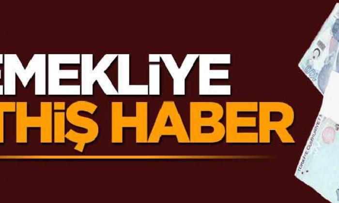 Samsun AK Parti Gençlik Kollarında Vedat Yavuz'a ziyaret