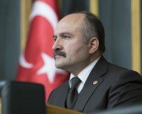 Erhan Usta: İki Bakan yüzünden ayçiçeği üreticisi mağdur