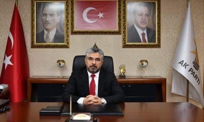 Aksu: Atakum'da itiraz süreci devam ediyor