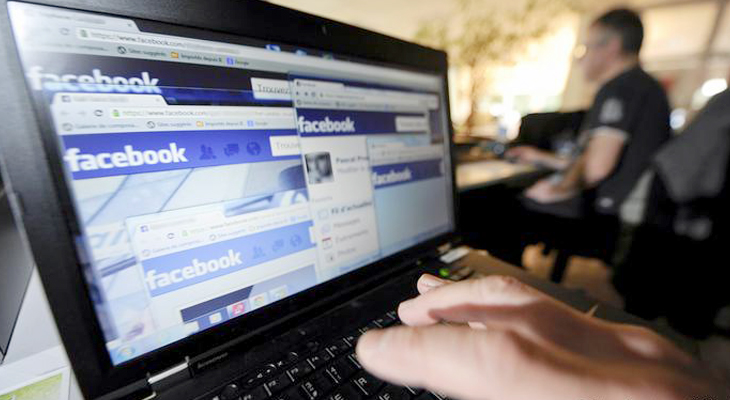 Facebook gazeteciliğe de el attı: 300 milyon dolarlık yatırım