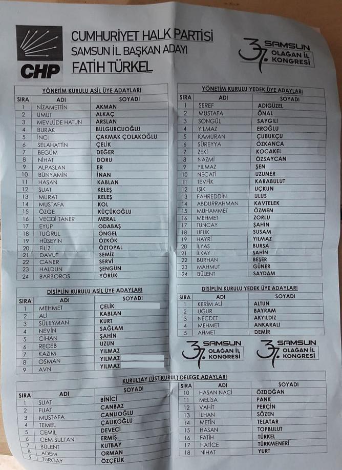 fatih turkel liste 4ec7b753c21b91a25247