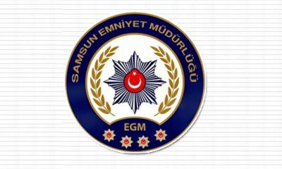 Samsun'da yasaklara uymayanlara ceza kesildi!