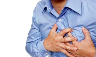 Sağlığınızı ihmal etmeyin