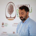 Ferrero: Herkes için değer yaratan bir fındık sektörü
