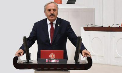 Bedri Yaşar: Hatadan dönüldü