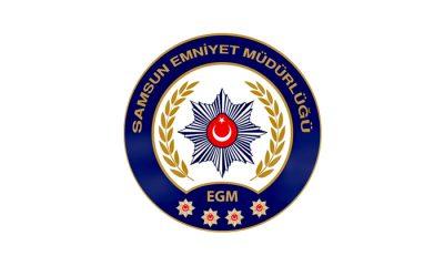 Türkiye Huzur Güven Uygulaması Gerçekleştirildi