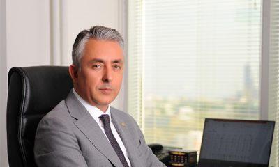 TİAD Başkanı Varlık: Kovid-19 tedarik zincirini kırdı
