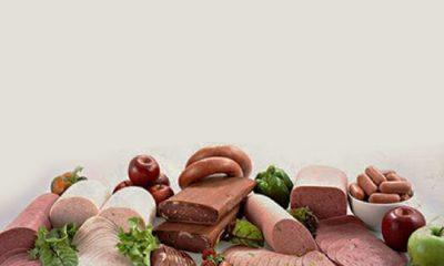 İşte hile yapan firmalar ve gıda terörü listesi