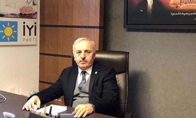 Bedri Yaşar: Çiftçi üretmezse aç kalırız