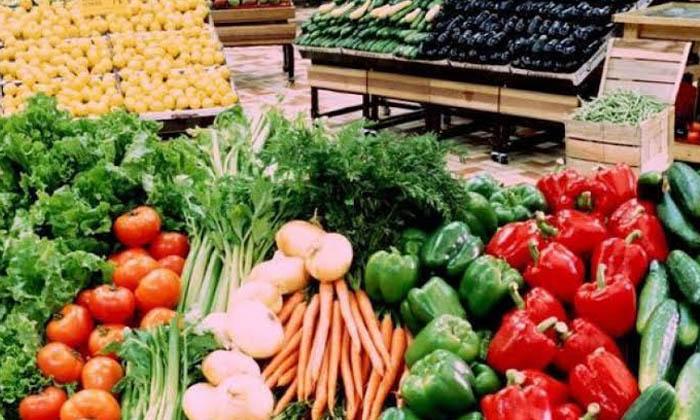 Ocak ayında en çok zamlar sebzeleri vurdu
