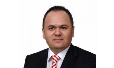 Kurt: Samsun'da yeni rejimin ilk seçimleri