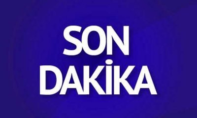 Samsun'da 682 Milli Eğitim Personel'i Görevlerinden Uzaklaştırıldı!