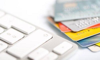 Kredi kartı borcu olanlar dikkat! Haciz yolu gözüktü