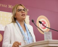 CHP'li Hancıoğlu: Fındık üreticisine kumpas kuruluyor