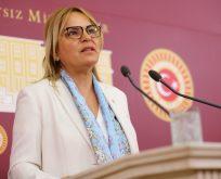 CHP'li Hancıoğlu: Sel, Terme'nin kaderi mi yoksa ihmal mi var?