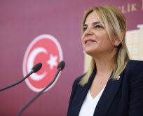 Milletvekili Hancıoğlu Bakan Koca'dan açıklama istedi