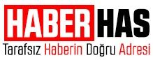 Haber Has | Son Dakika Samsun Haber