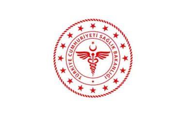 Sağlık Bakanlığı 81 ilden alım yapacak
