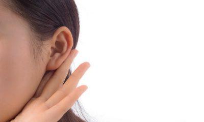 Otosklerozun tanı ve tedavisi