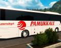 İflas eden otobüs firmasından flaş açıklama