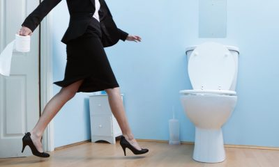 Kadınlarda idrar kaçırmaya cerrahi çözüm!