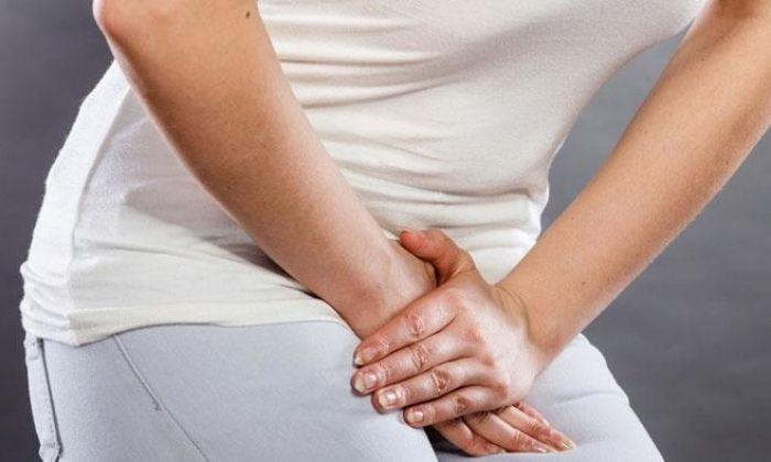 İdrar yolu enfeksiyonları tedavi edilmezse böbrek rahatsızlıklarına yol açabilir