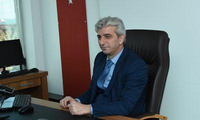 Erdemir: Bahçeli'siz Türkiye hayali kuranların heveslerini kursaklarında kaldı