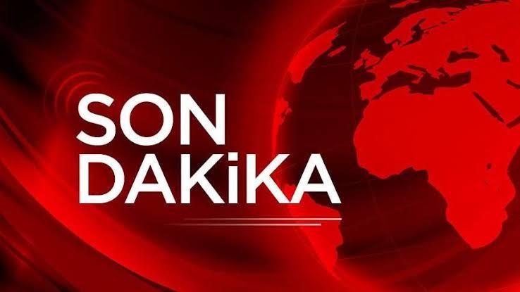 Ankara, Samsun Dernekleri Federasyonu Başkanı görevden alındı!
