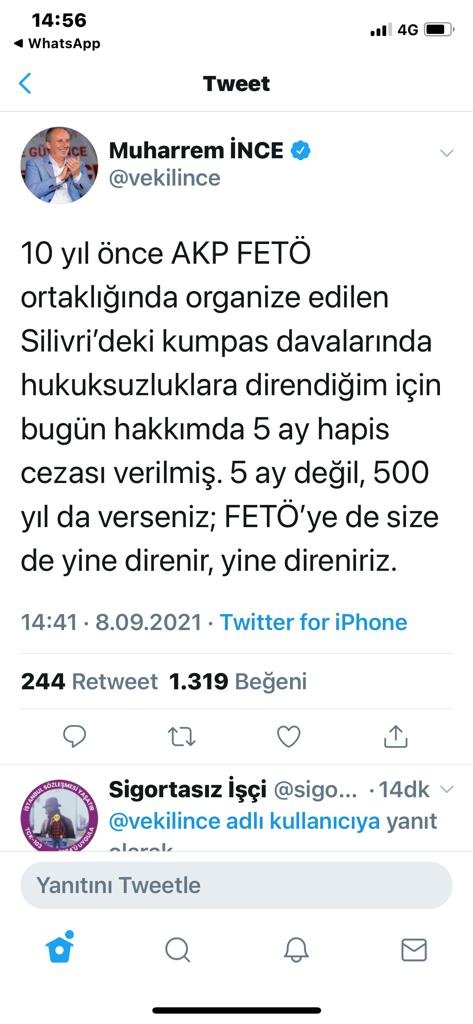 ince2 1