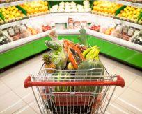 Yüzde 10 indirim yapılacak ürünlerin listesi açıklandı
