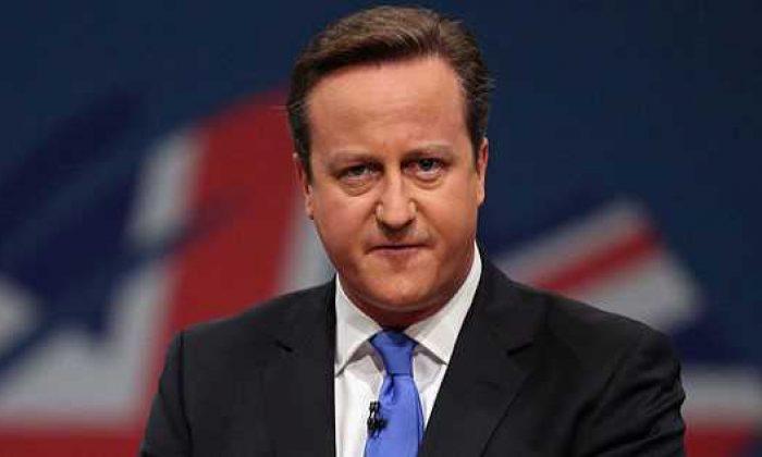 İngiltere'de Türkiye'nin AB Üyeliği Eleştiriliyor