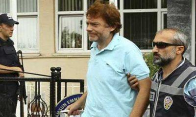 Hüseyin Tozlu ve 13 İşadamı Tutuklandı!