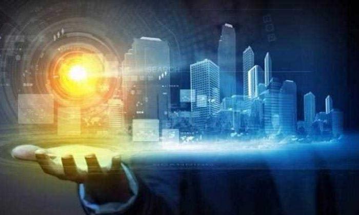 Smart City Expo İstanbul Başlıyor!