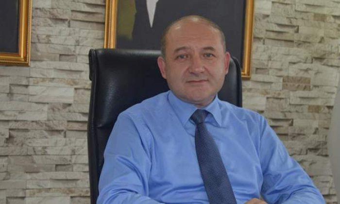 İYİ Parti Samsun'da üye çalışmalarına hız verdi