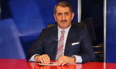 Milletvekili Köktaş'a Mecliste 2 Görev