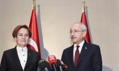 İYİ Parti 8 ilde aday çıkarmayacak iddiası