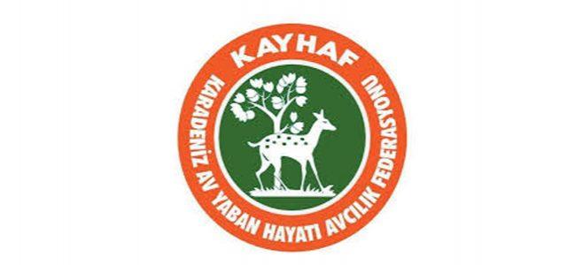 Karadeniz Av Yaban Hayatı Avcılık Fedarasyonu Bafra'da yaşanan katliama sessiz kalmadı