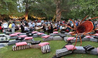 Piknikçilere kene uyarısı yapıldı