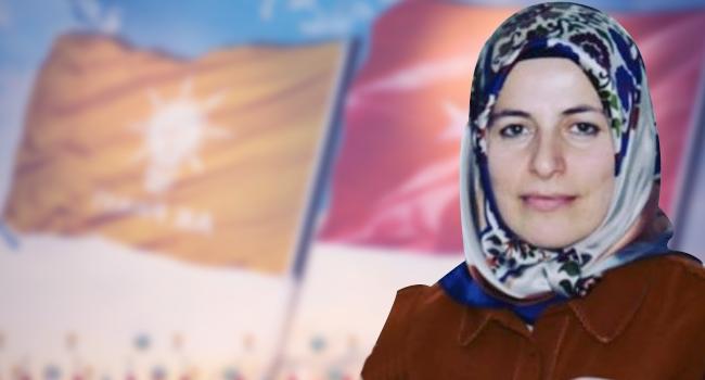 19 Mayıs AK Parti teşkilatında sular hiç durulmuyor